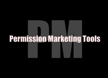 Permission Marketing per essere graditi e interessanti